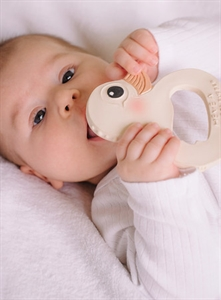 Picture of HEVEA Kawan Teether