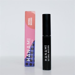 Picture of Hanami Mascara - Natural