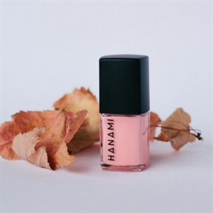 Picture of Hanami Nail Polish