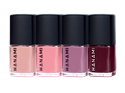 Picture of Hanami Nail Polish Gift Pack - TOOSTIE