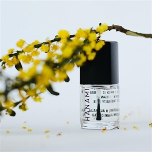 Picture of Hanami Nail Polish - Top & Base Coat