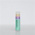 Picture of Hanami Vegan Lip Balm - Spearmint