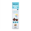 Picture of Health Lab Kids Choc Probiotic Bites (5 bites)