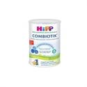 Picture of HiPP Dutch Stage 1 (0-6 Months) Organic Combiotic Infant Milk Formula (900g/32oz)