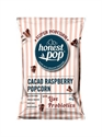 Picture of Honest Pop - Cacao Raspberry Popcorn 40g
