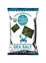 Picture of Honest Sea  Roasted Seaweed  Snack  Sea Salt 10g