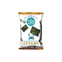 Picture of Honest Sea Roasted Seaweed  Snack Sesame 10g