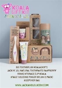 Picture of Jack n' Jill Gift Pack Koala