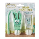 Picture of Jack n' Jill Hand Sanitizer Bunny