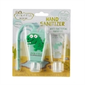 Picture of Jack n' Jill Hand Sanitizer Dino