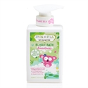 Picture of Jack n' Jill Sweetness Bubble Bath, Natural Bath Time 300ML