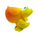 Picture of Lanco 100% Natural Rubber Teether Sami Pelican