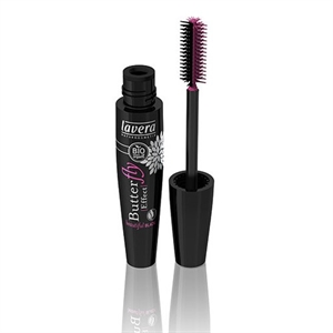 Picture of Lavera Butterfly Effect Mascara 11ml