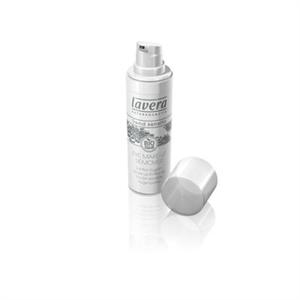 Picture of Lavera Eye Make Up Remover 30ml