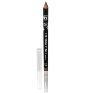 Picture of Lavera Eyebrow Pencil Brown 1.15gm