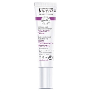 Picture of Lavera Firming Eye Cream 15ml