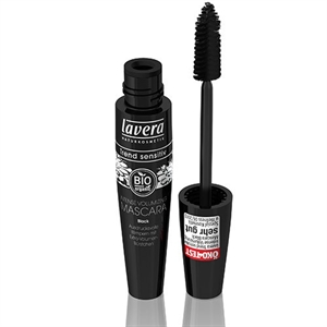Picture of Lavera Intense Volumizing Mascara Black 13ml