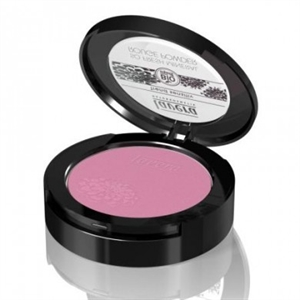 Picture of Lavera So fresh Mineral Rouge Powder 3.5gm