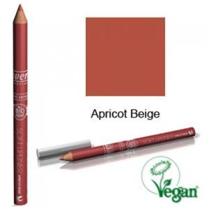 Picture of Lavera Soft Lipliner Apricot Beige 01