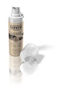 Picture of Lavera Tinted Moisturising Cream