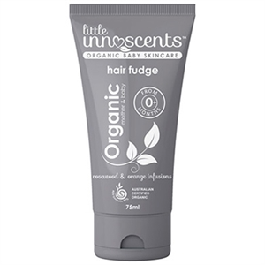 Picture of Little Innoscents Hair Fudge