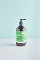 Picture of Little Innoscents Organic Hair and Body Wash Spearmint & Sweet Orange 500ml