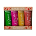 Picture of Little Innoscents Organic Summer Travel Pack