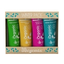 Picture of Little Innoscents Organic Winter Travel Pack