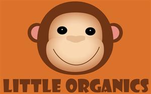 Picture of Little Organics Custom Hamper