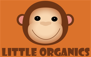 Picture of Little Organics Gift Voucher