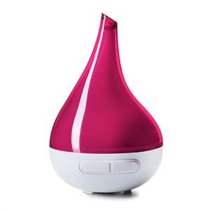 Picture of Lively Living Aroma Bloom Fuscia
