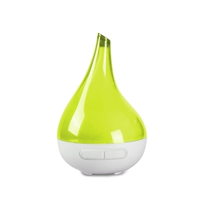 Picture of Lively Living Aroma-Bloom - Lime
