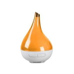 Picture of Lively Living Aroma Bloom Tangerine