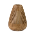 Picture of Lively Living Aroma-Flare Wood Grain