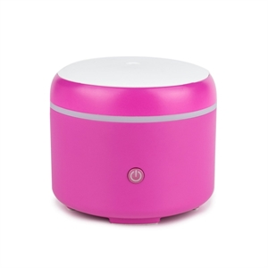 Picture of Lively Living Aroma-Mod Hot Pink
