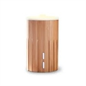 Picture of Lively Living Aroma O'mm Bamboo