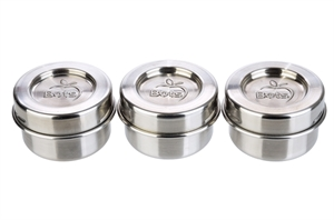 Picture of Lunchbots Condiment Container Sets -  1.5 oz dips