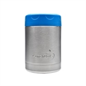 Picture of Lunchbots Stainless steel insulated Food Container Royal 12oz/350ml