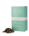 Picture of Mama Body Tea - Digestive Tea (soothing tea)