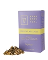 Picture of Mama Body Tea - Morning Wellness Tea