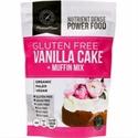 Picture of Monica's Mixes Gluten Free Vanilla Cake + Muffin Mix 400g