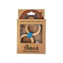 Picture of Munch Baby Soothing Toy