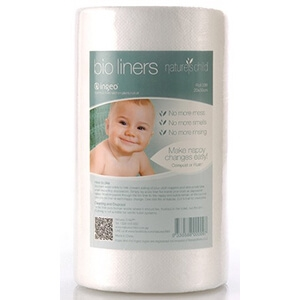 Picture of Natures Child Bio Liners