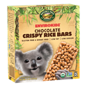 Picture of Nature's Path Chocolate Crispy Rice Bars