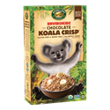 Picture of Nature's Path Chocolate Koala Crisp