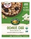 Picture of Nature's Path Coconut Chia Granola 350g