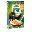 Picture of Nature's Path Corn Puffs Gorilla Munch