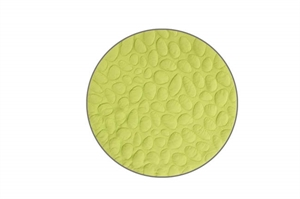 Picture of Nook Pebble LilyPad Playmat - Lawn (Green)