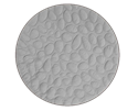 Picture of Nook Pebble LilyPad Playmat - Misty (Grey)