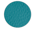 Picture of Nook Pebble LilyPad Playmat - Peacock (Teal)